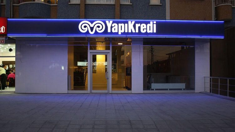 Hangi banka yüzde kaçla konut kredisi veriyor? - Sayfa 4