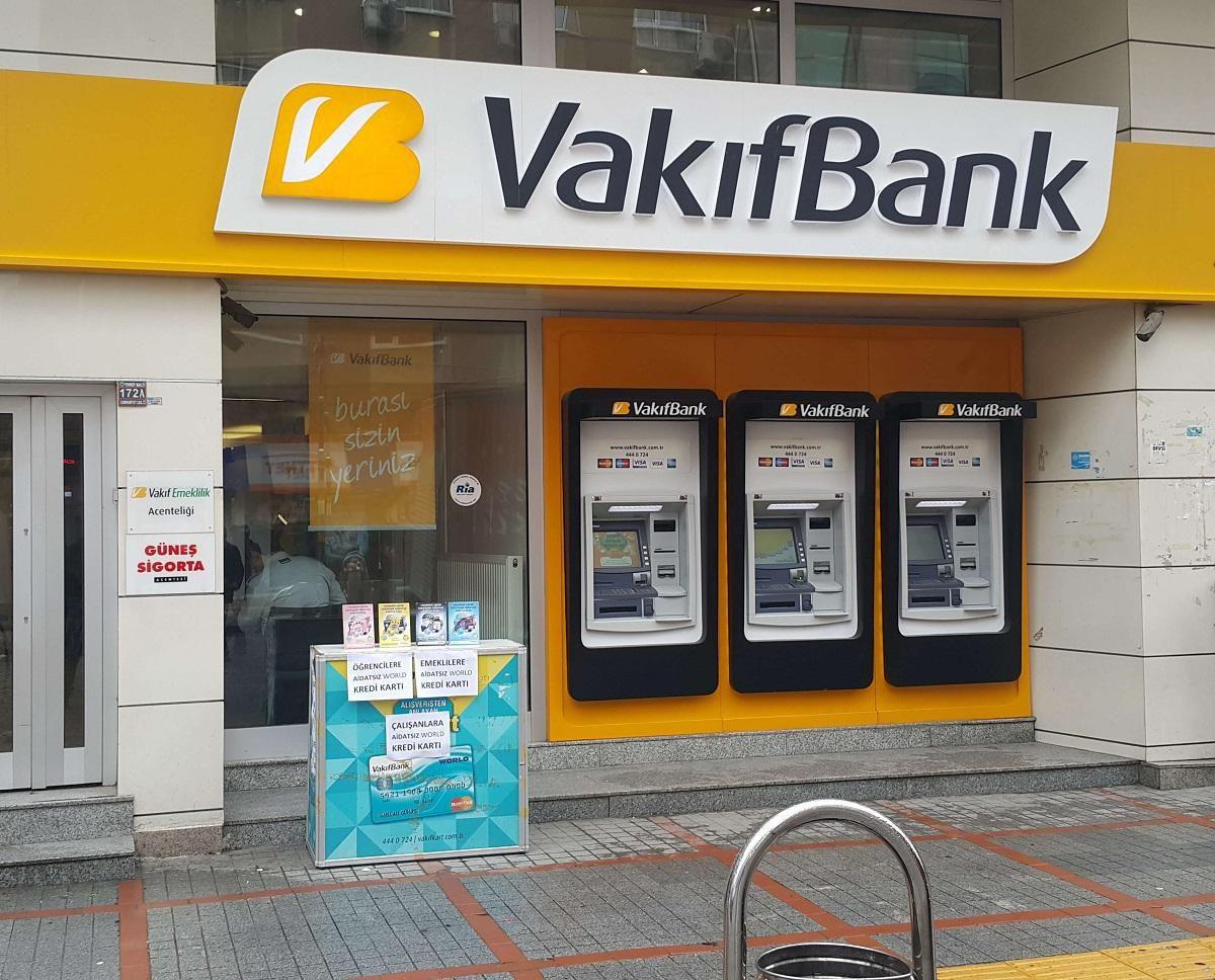 Hangi banka konut kredisinde indirim yaptı? - Sayfa 3