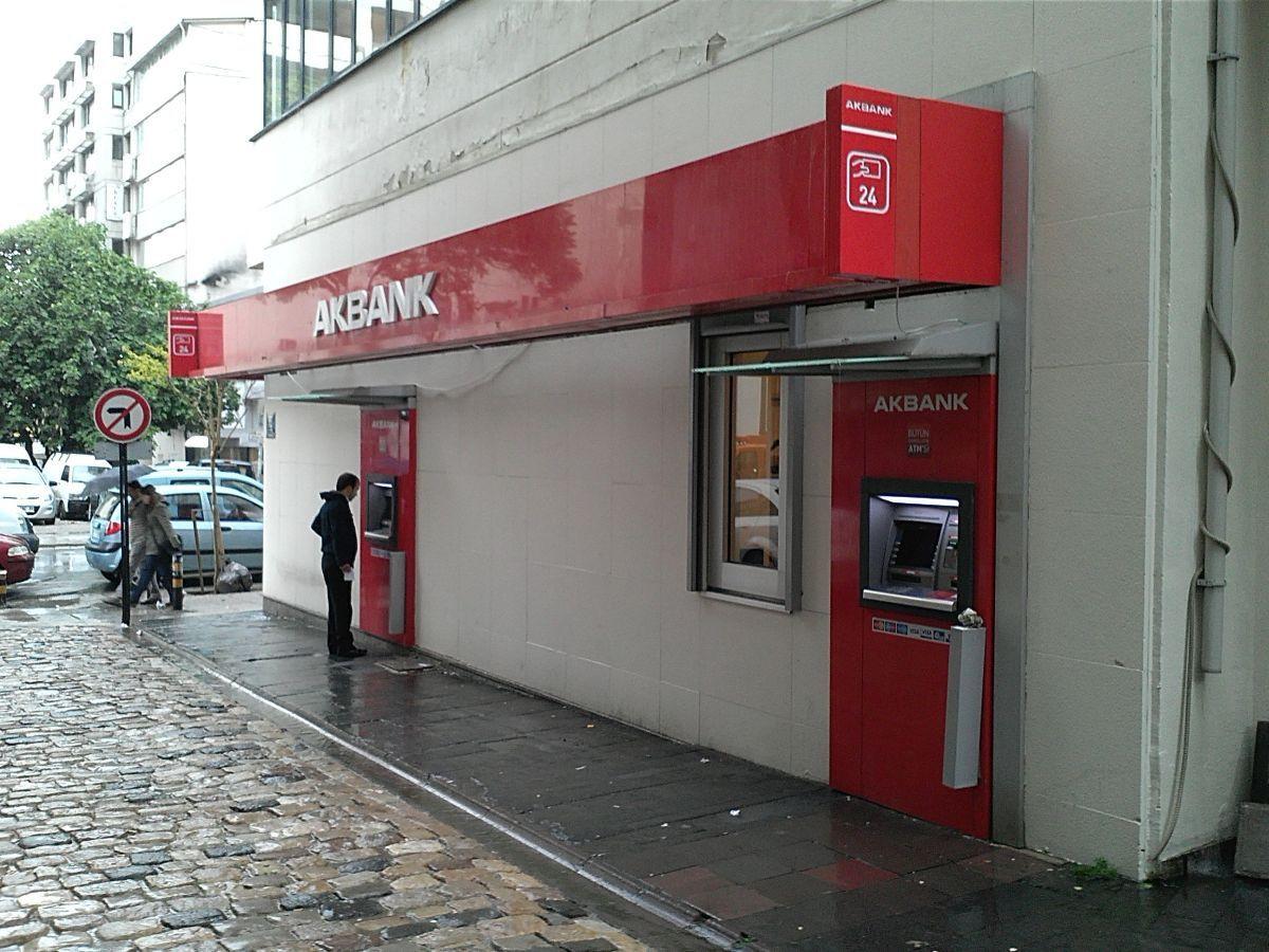 İşte bankaların güncel kredi faiz oranları! - Sayfa 1