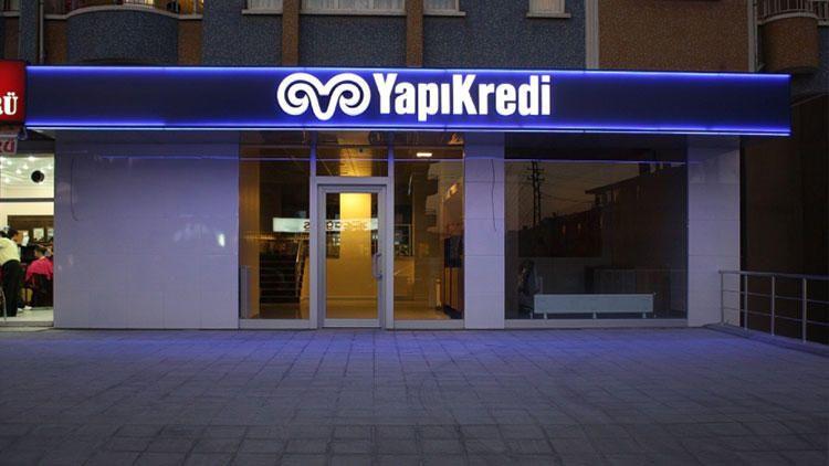 En uygun konut kredisi hangi bankadan alınır? - Sayfa 3