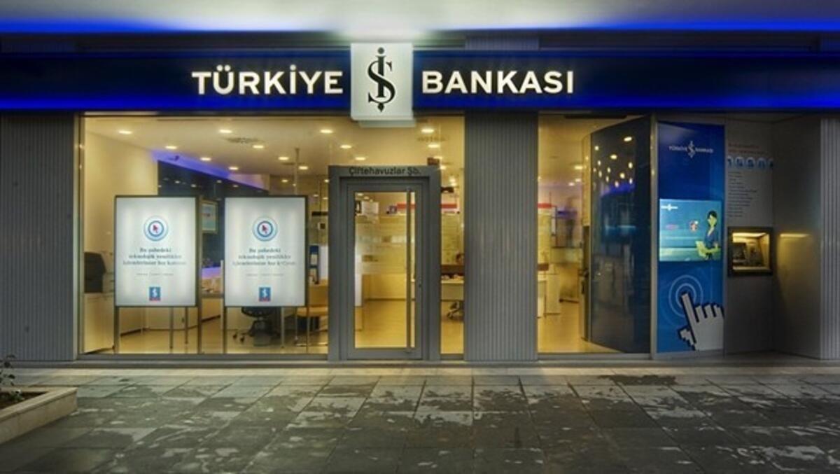 Konut kredisinden hangi banka tercih edilmeli? - Sayfa 4