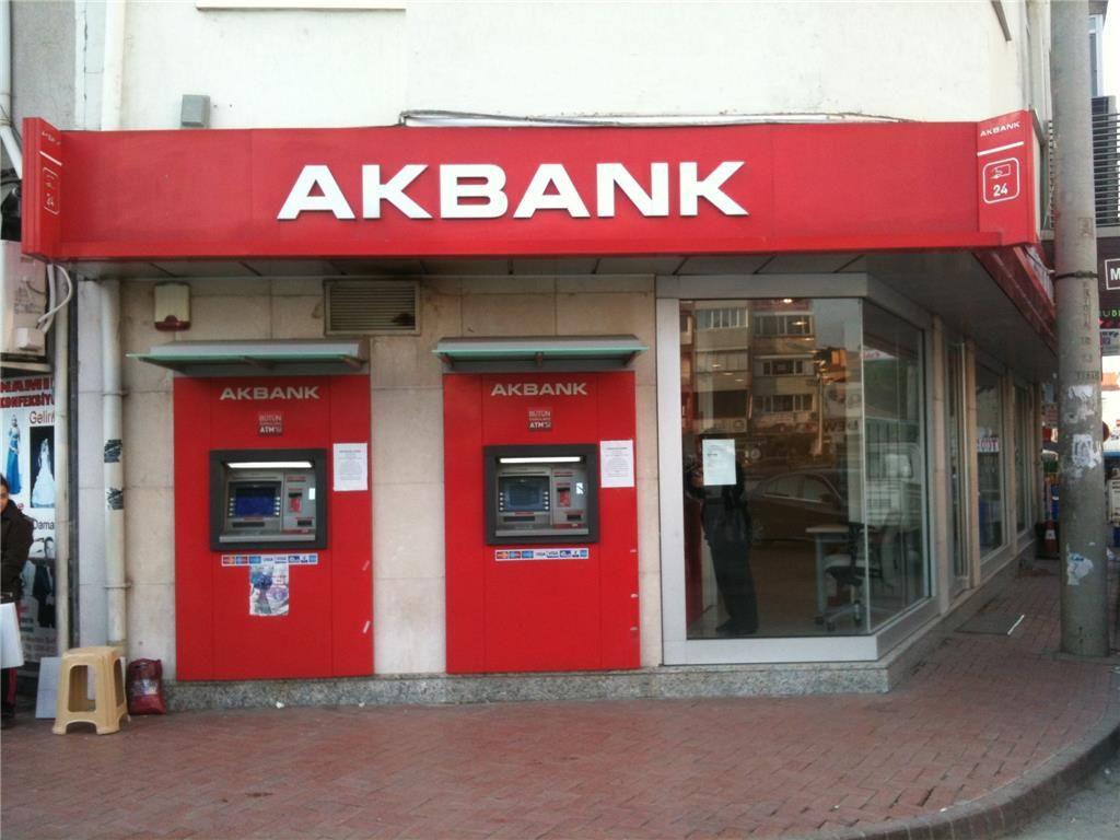 Konut kredisinden hangi banka tercih edilmeli? - Sayfa 1