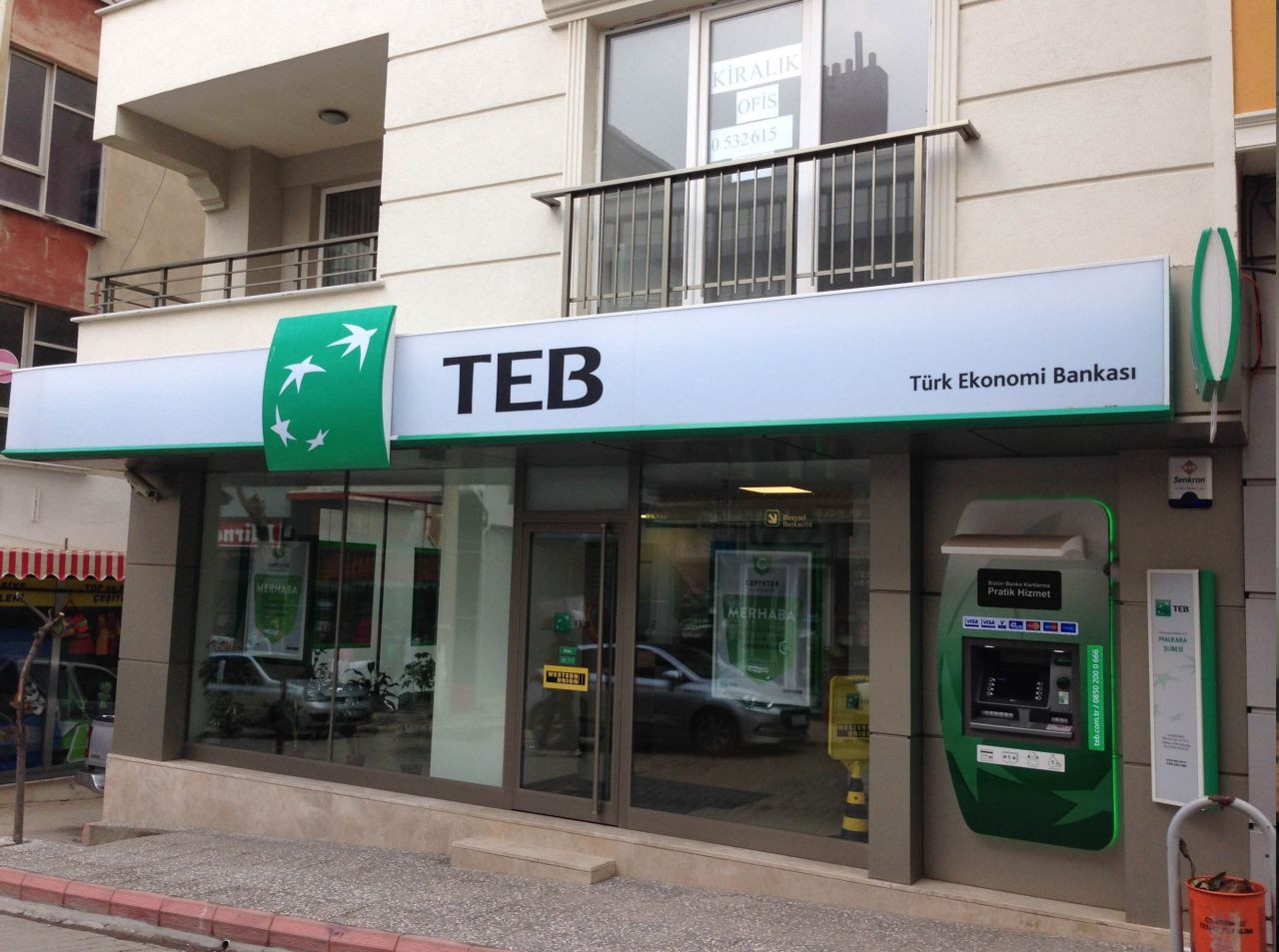 Konut kredisinden hangi banka tercih edilmeli? - Sayfa 3