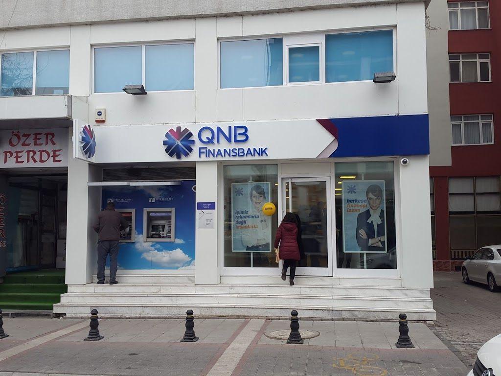 Konut kredi faizleri hangi bankada daha uygun? - Sayfa 3