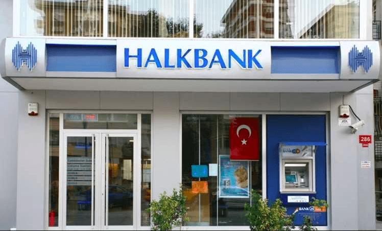 Konut kredi faizleri hangi bankada daha uygun? - Sayfa 4