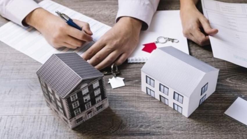 Şubat 2021 konut kredi faiz oranları ne oldu? Faizler sert yükseldi