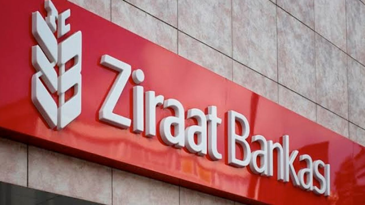 Konut kredisinde hangi banka daha avantajlı?İ şte en güncel oranlar! - Sayfa 4