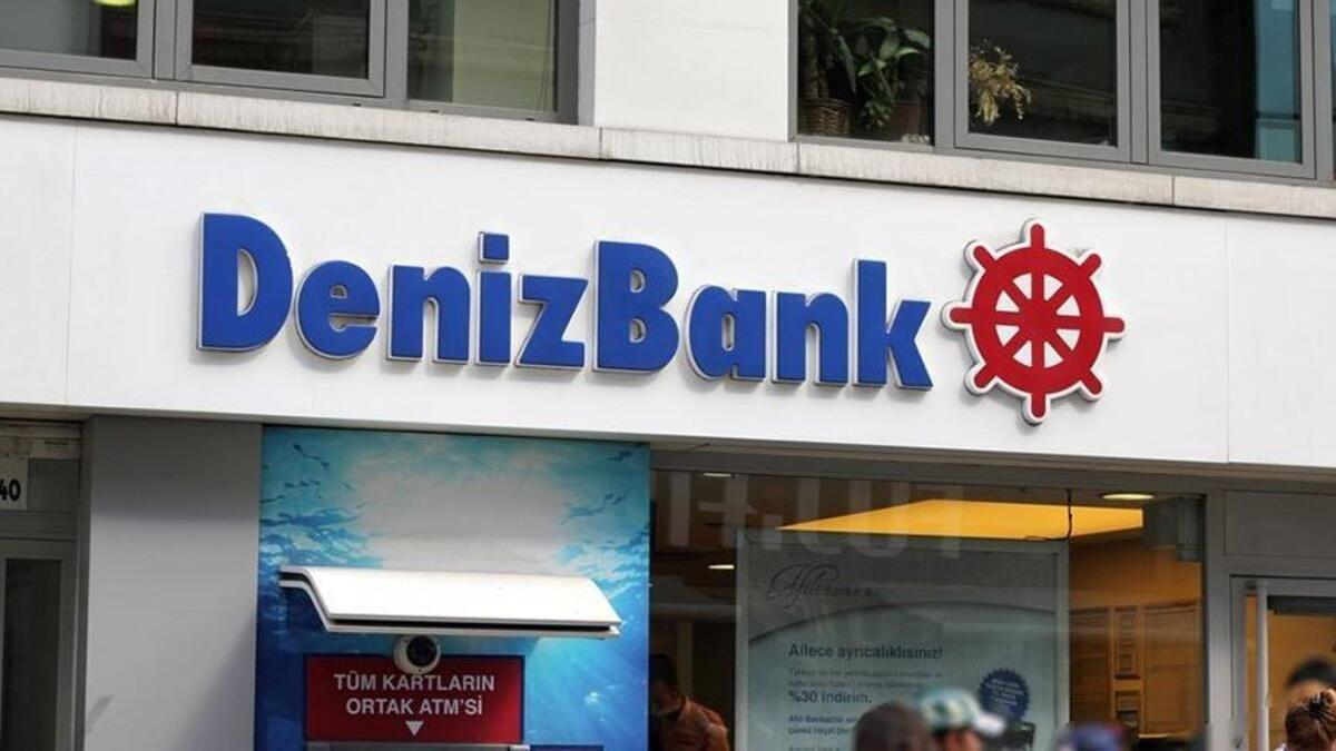 Konut kredisinde en avantajı oran hangi bankada? - Sayfa 1