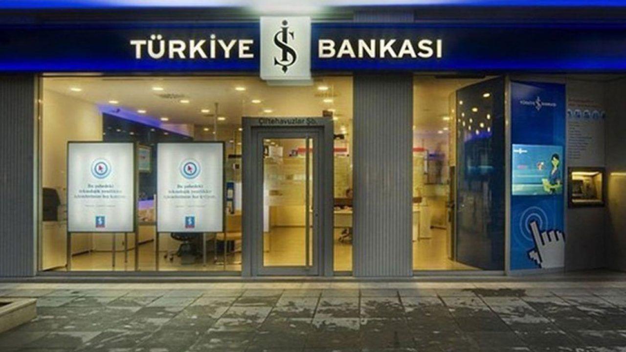 Konut kredisinde en avantajı oran hangi bankada? - Sayfa 4