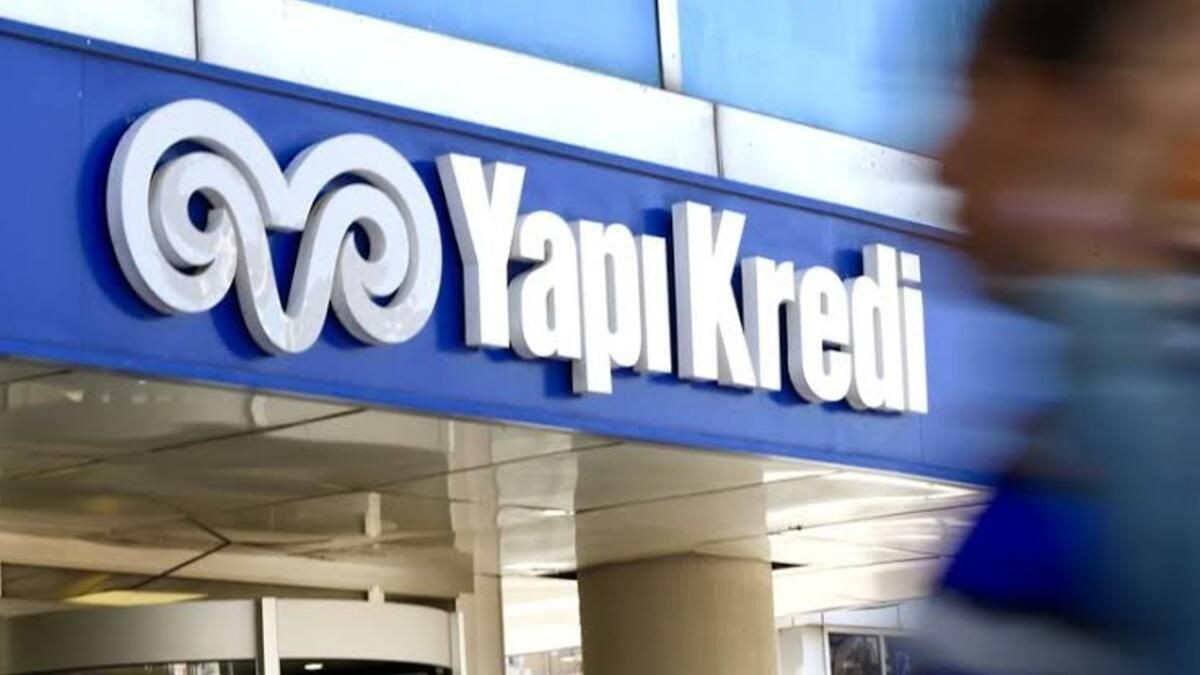 Konut kredisi için hangi banka tercih edilmeli? Yükseliş devam ediyor - Sayfa 2