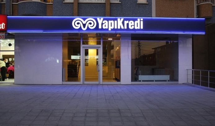 Türkiye'nin en değerli 10 markası açıklandı - Sayfa 2