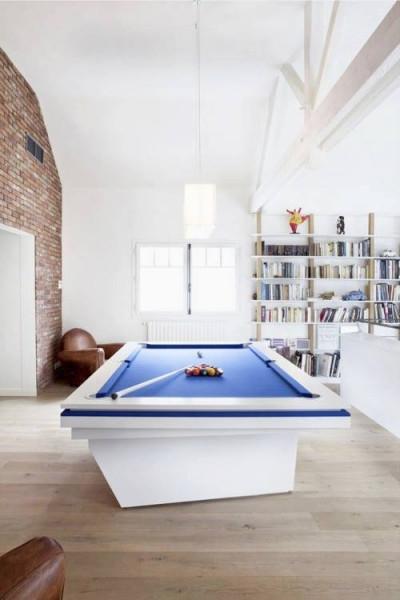 Modern mobilyalar ile evinizi baştan yaratın! - Sayfa 4